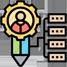 Best reseller platform